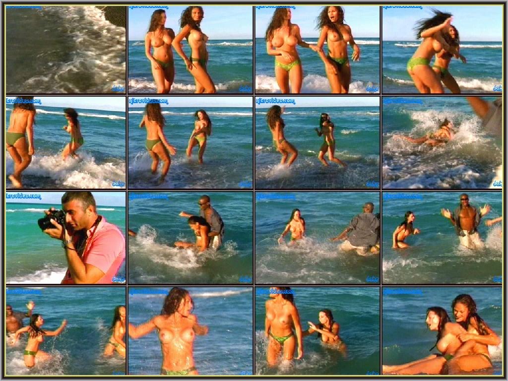 Wwe Candice Michelle Porn Pretty candice michelle nude - hotel erotica episodes | download special