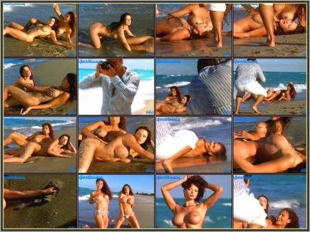 04Candice_Hotel_Erotics