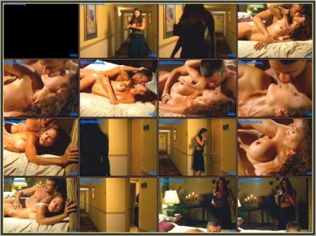 05Candice_Hotel_Erotics