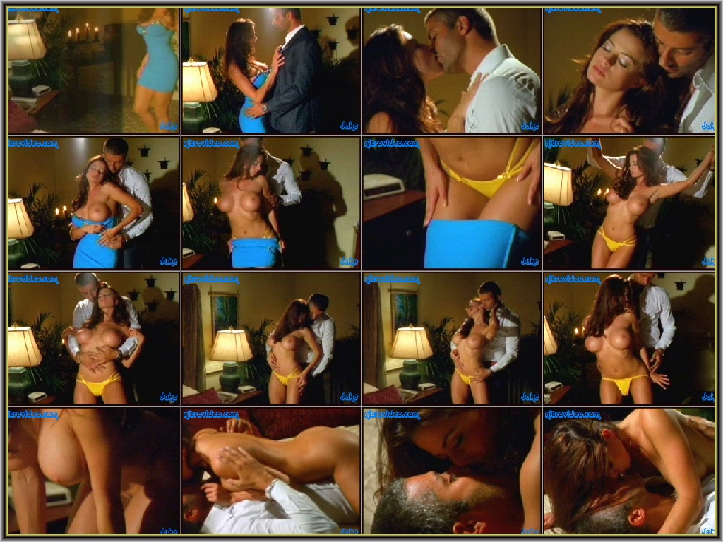 Wwe Candice Michelle Porn Great candice michelle nude - hotel erotica episodes | download special