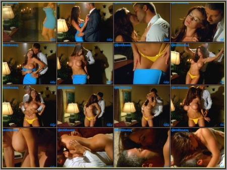08Candice_Hotel_Erotics