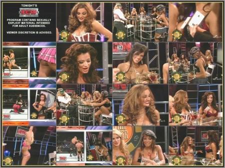 ECW_Extreme_Strip_Poker