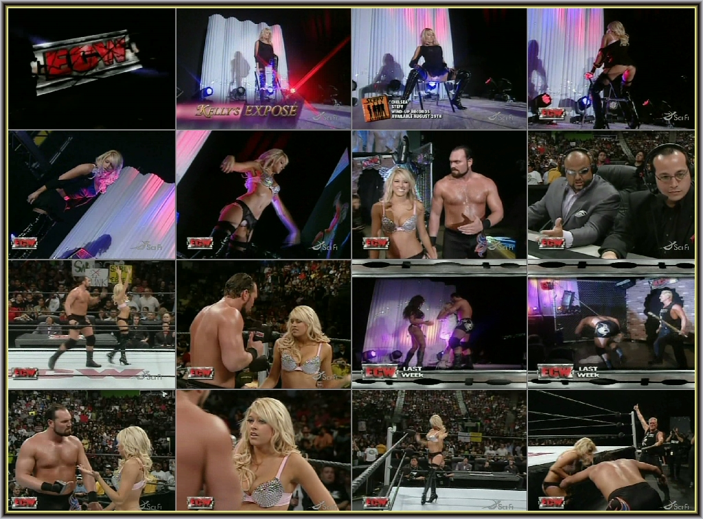 For Kelly Pictures Barbara Blank Aka Wwe Diva Divas Nude